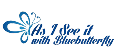 asiseeitwithbluebutterfly.com blog