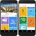 2016 Google Release Google Trips for iOS and Android