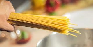 bolehkah-ibu-hamil-makan-spageti