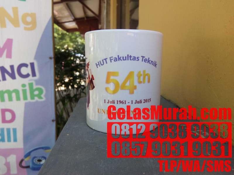 HARGA TUMBLER STARBUCKS DI JAKARTA JAKARTA