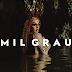 """Pode tacar stream! Gloria Groove abre seu novo EP com o clipe de """"Mil Grau"""", assista:"""