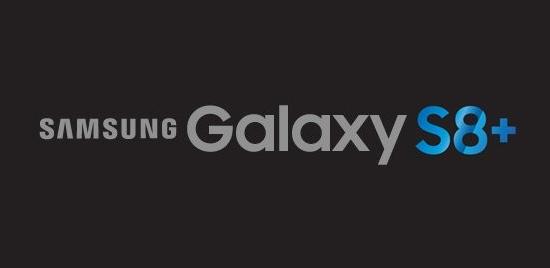 Revelan los Logos del nuevo Galaxy S8 y su asistente Bixby