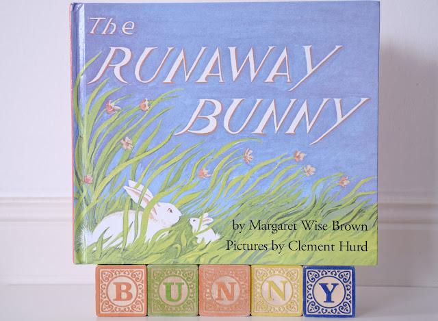 https://ldmailys.blogspot.com/2018/02/the-runaway-bunny.html