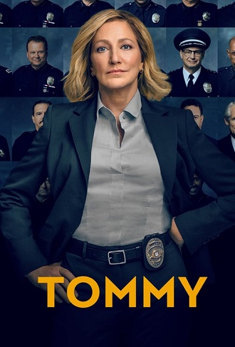 Tommy Season 1 Complete Download 480p All Episode
