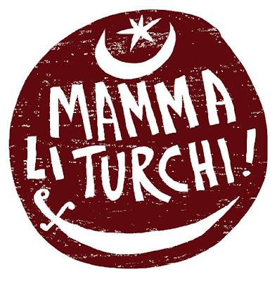 Mamma li Turchi!