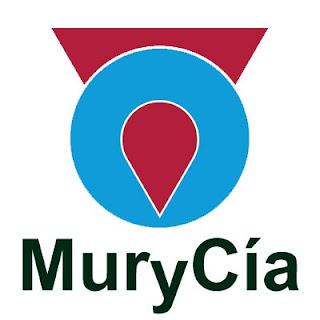murycia-02a3-1.JPG