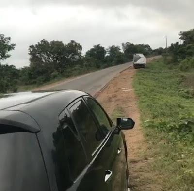 adunni ade car accident ogbomoso