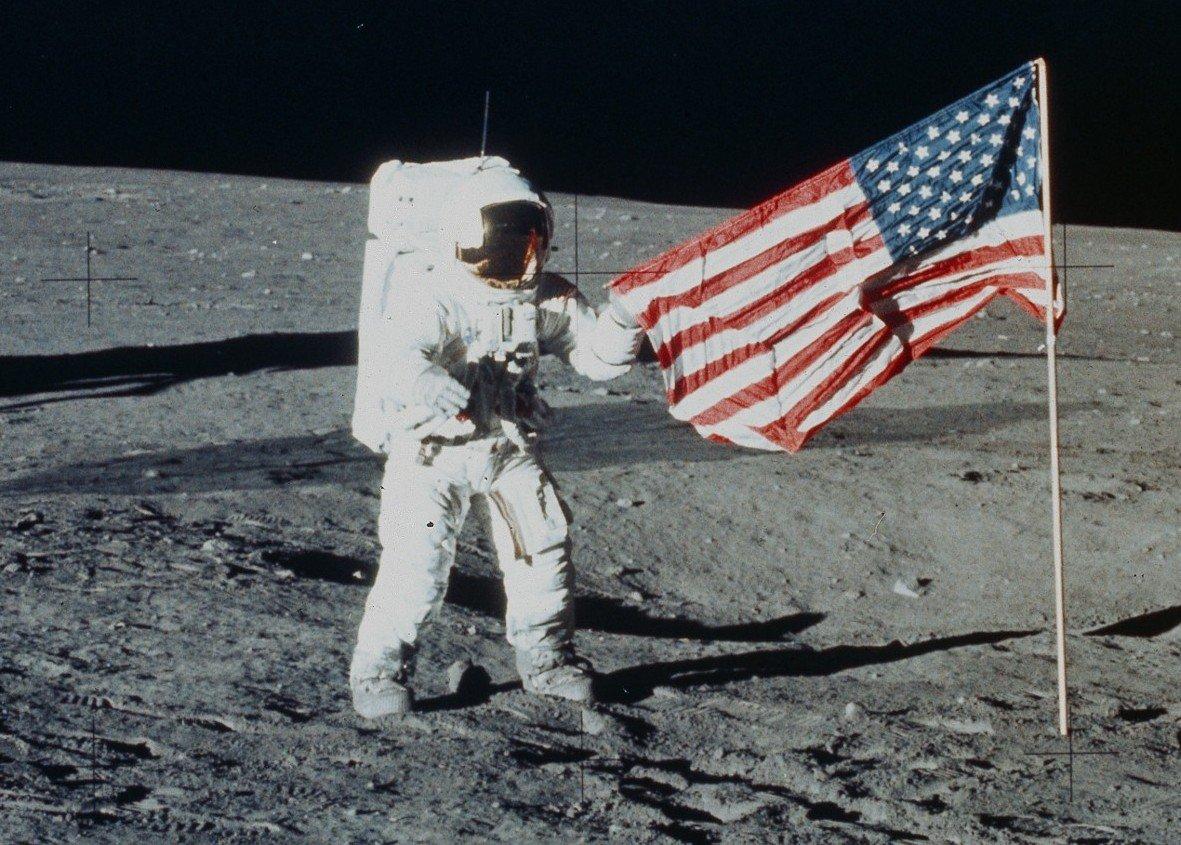 La guerra Usa-Urss per la conquista dello spazio ...