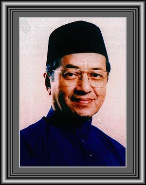 Image Result For Mahathir