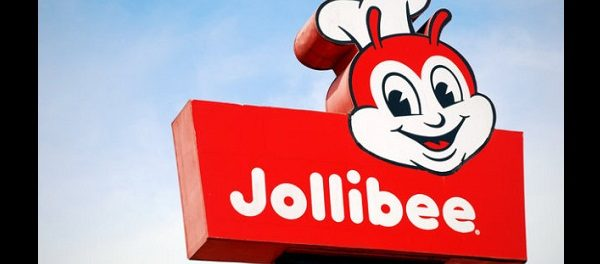 LOOK: Jollibee Pangasinan Is Now Hiring PWDs to Be A Part of Their Workforce!