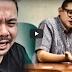 TP Nag-react Dahil Na-HACK daw ang Email ni Bam Aquino