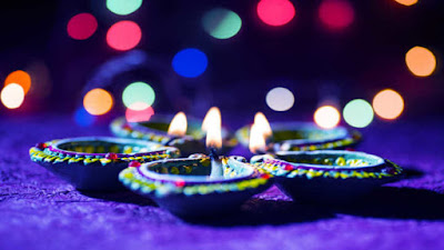 Short-Quotes-On-Diwali-In-English