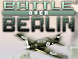 Battle Over Berlin