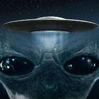 Aliens Greys: Um pouco sobre eles e sua origem