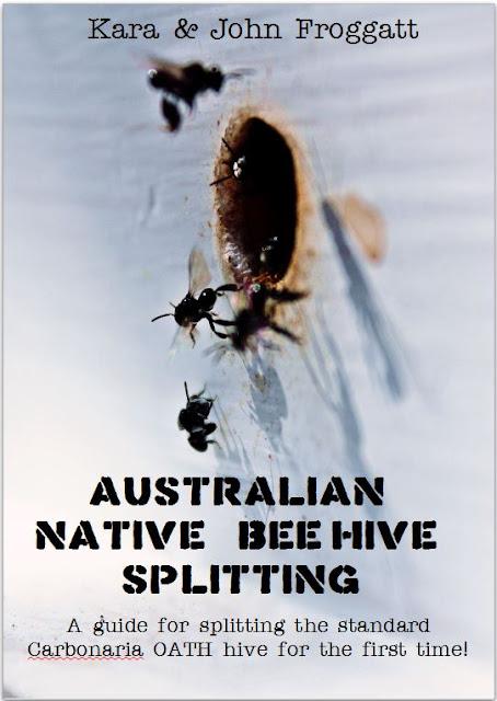 http://goldcoastnativebeeservices.blogspot.com/p/how-to-split-carb-hive-booklet.html