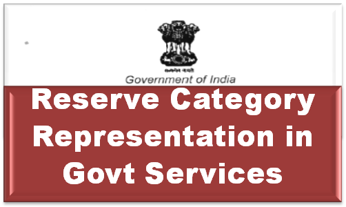 reserve-category-representation-in-govt-jobs-paramnews