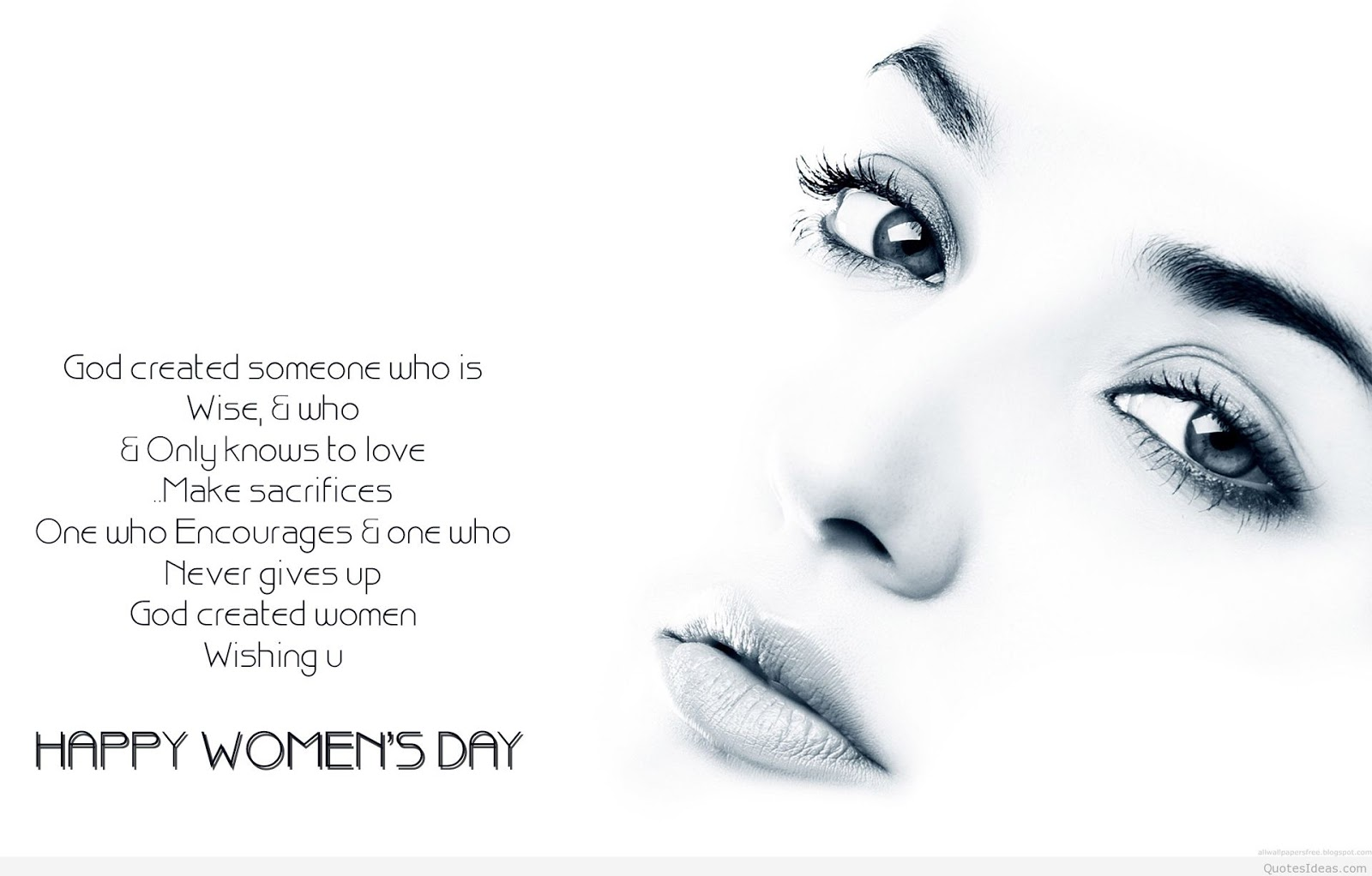 Happy-Womens-Day-wishes-quotes-greetings