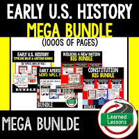 https://www.teacherspayteachers.com/Product/AMERICAN-HISTORY-MEGA-BUNDLE-COLONIALISM-RECONSTRUCTION-3034286