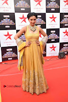 Star Parivaar Awards 2017 Red Carpet Stills .COM 0074.jpg