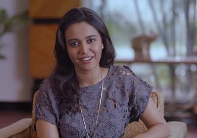 dont-have-much-at-stake-swara-bhaskar