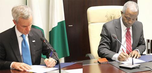 us gives nigeria $2.3 billion poverty alleviation