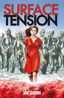 http://nuevavalquirias.com/surface-tension-comic.html
