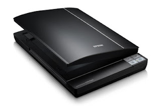 Download Scanner Driver Epson Perfection V370