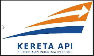 Lowongan Kerja BUMN Tingkat SMA SMK PT Kereta Api Indonesia (Persero)