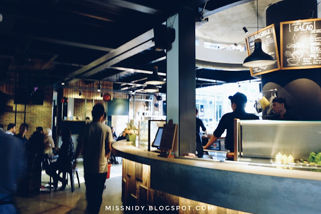 one eighty coffee & music review blog