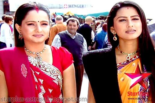 Diya Aur Baati Hum  Star Plus TV Online Episodes  Hindi