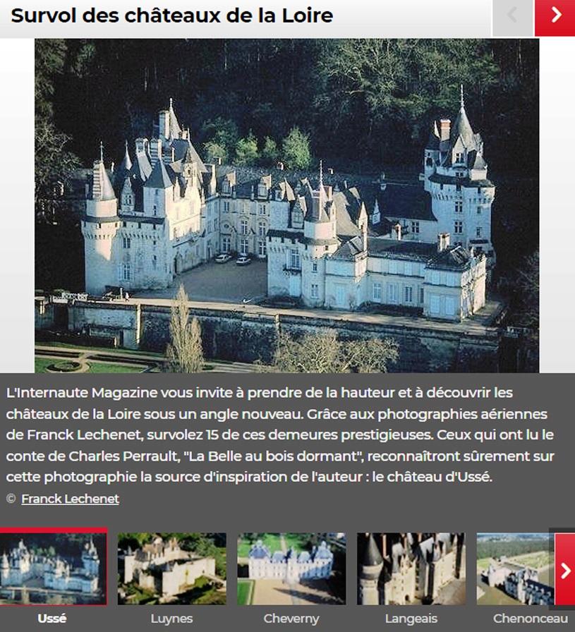 http://www.linternaute.com/sortir/magazine/1059606-survol-des-chateaux-de-la-loire/