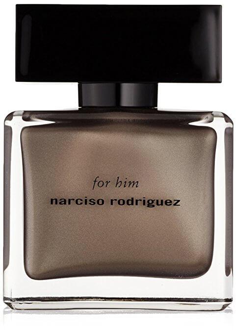 aca25f130 5 افضل عطر نارسيسو رودريغز مع الاسعار بالصور - دليلك لاختيار افضل عطر