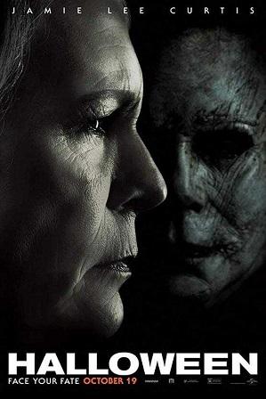 Halloween (2018) 400Mb Full English Movie Download 480p Bluray thumbnail