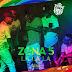 Nova Música: Zona 5 - La La La  [Download]