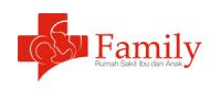 Lowongan Kerja Apoteker - RSIA Grand Family