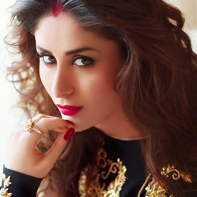kareena kapoor , kareena kapoor khan ,, Kareena Kapoor Khan Latest Hot Pics