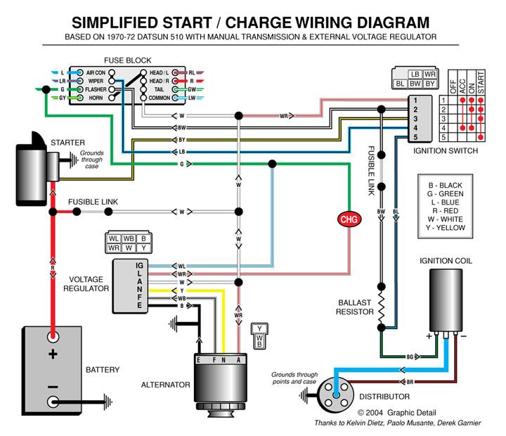 Ev Wiring Schematics,Wiring.Free Download Printable Wiring Diagrams