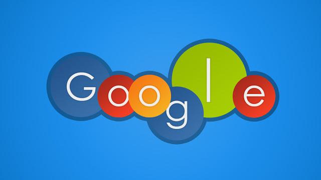 Google`ın Gizli Kodları