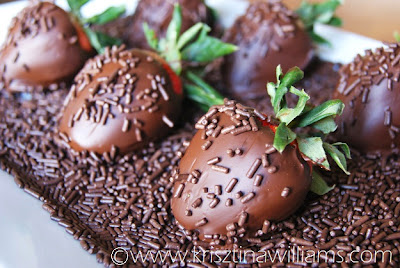http://www.krisztinaclifton.com/2014/02/how-to-make-your-own-chocolate-covered.html