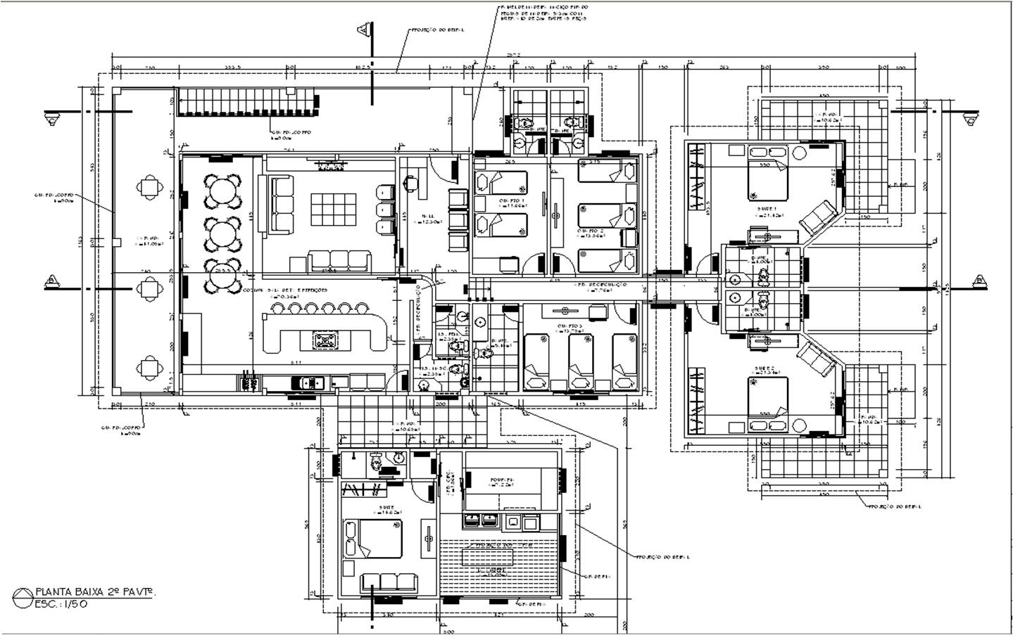 Synchronous Photoelectric Switch Circuit Diagram Tradeoficcom