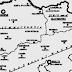 Τα Σκόπια εγγράφουν υποθήκες για τη «νότια Μακεδονία»