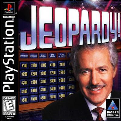 descargar jeopardy psx mega