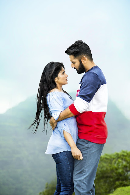 lie movie latest photos