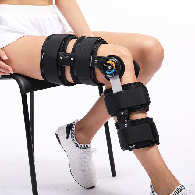 Приборы для лечения суставов украина ризеншнауцер проблемы с суставами