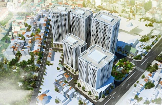 chung-cu-ha-noi-new-horizon-city