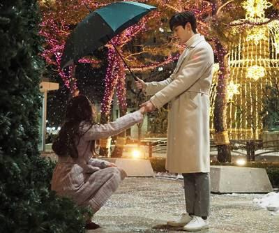 Download Free Full Movie Drama Korea The Legend Of The Blue Sea (2016 - 2017) Episode 01 - 20 [Complete] Subtitle English Indonesia MP4 www.uchiha-uzuma.com