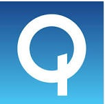 Qualcomm Freshers off campus Trainee Recruitment