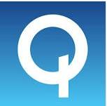 Qualcomm Freshers off campus Trainee Recruitment