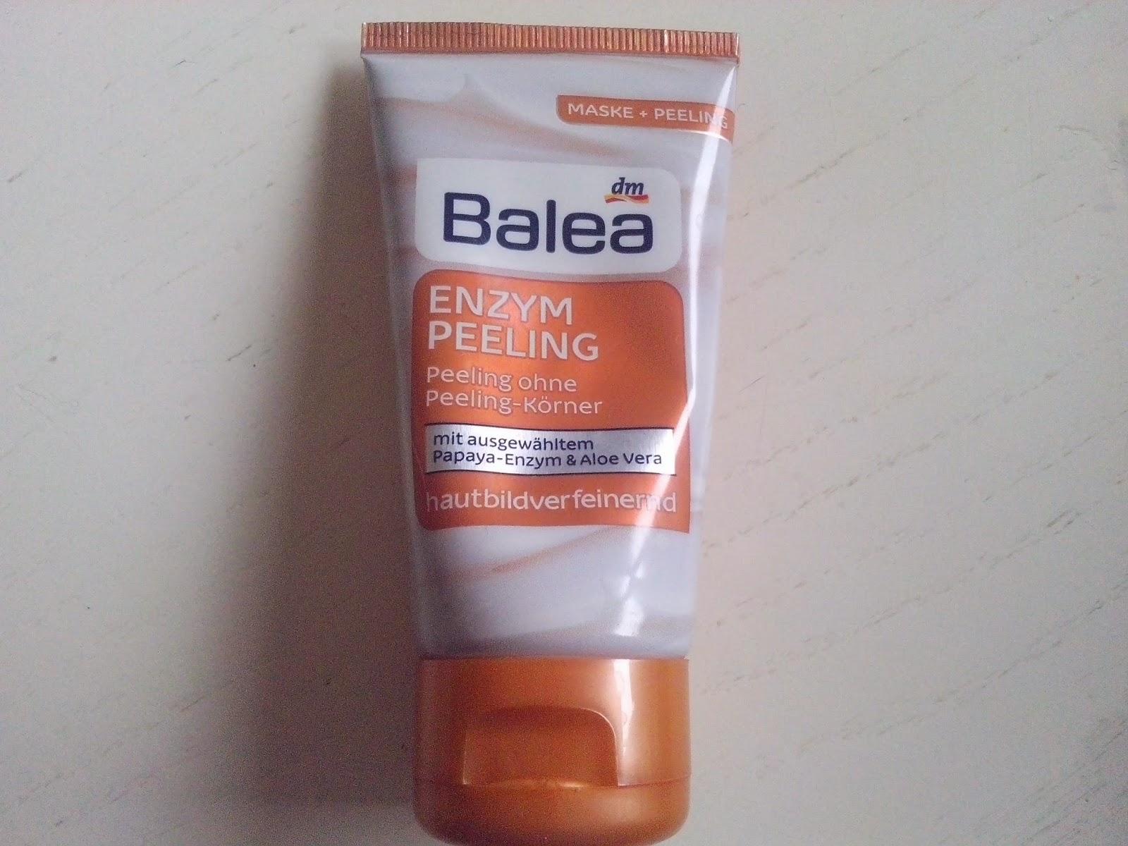 balea-enzym-peeling