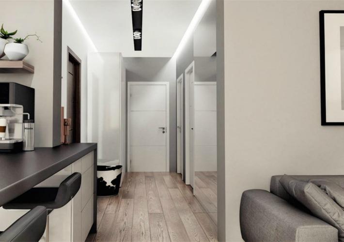 Decoraci n f cil c mo convertirse en un dise ador de for Arquitectura de interiores a distancia